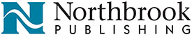 Northbrook Publishing